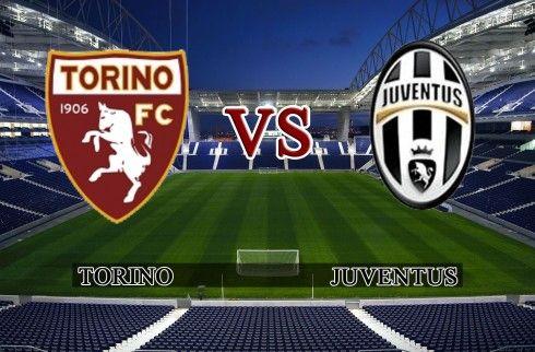 torino-juventus-diretta-tv-streaming-serie-a-30-giornata