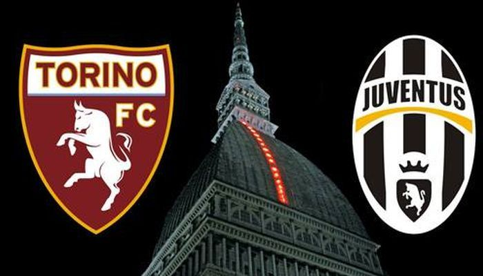 torino-juventus-video-gol-highlights-sintesi-serie-a-30-giornata-derby-mole