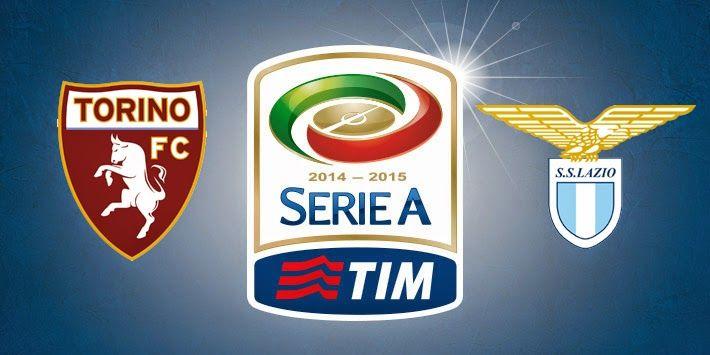 torino-lazio-video-gol-highlights-sintesi-serie-a-28-giornata