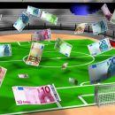 Trading Sportivo: vantaggi e tecniche