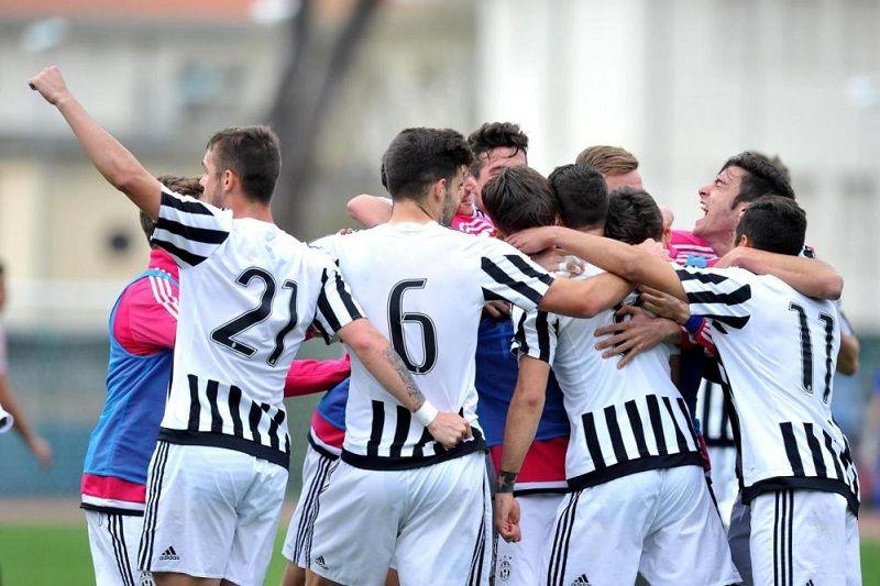 juventus-palermo-viareggio-cup-finale-2016