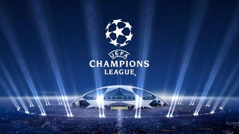 zenit-benfica-chelsea-psg-ritorno-ottavi-finale-champions-league