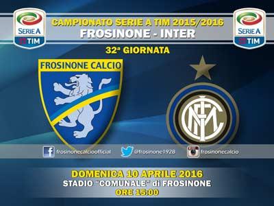 28405_Frosinone_Inter_1
