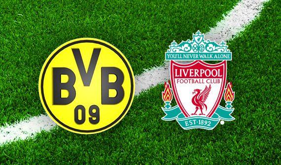 Borussia-Dortmund-Liverpool