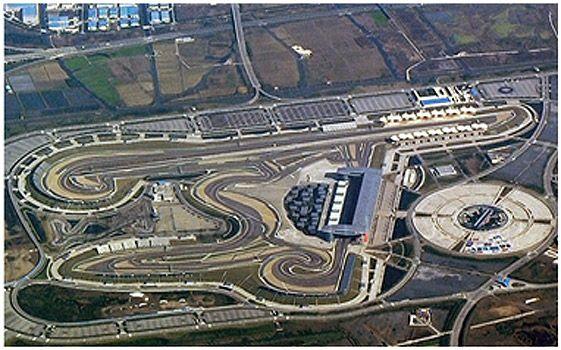 Circuito-Internacional-de-Sepang-Malasia1