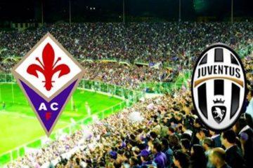 Fiorentina-Juventus2