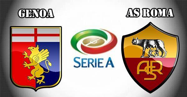 Genoa-vs-Roma