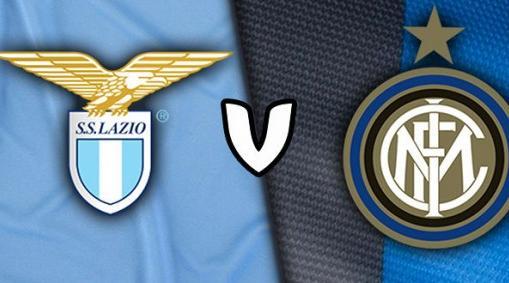Lazio-Inter-2015-formazioni-pronostico-posticipo-serie-A