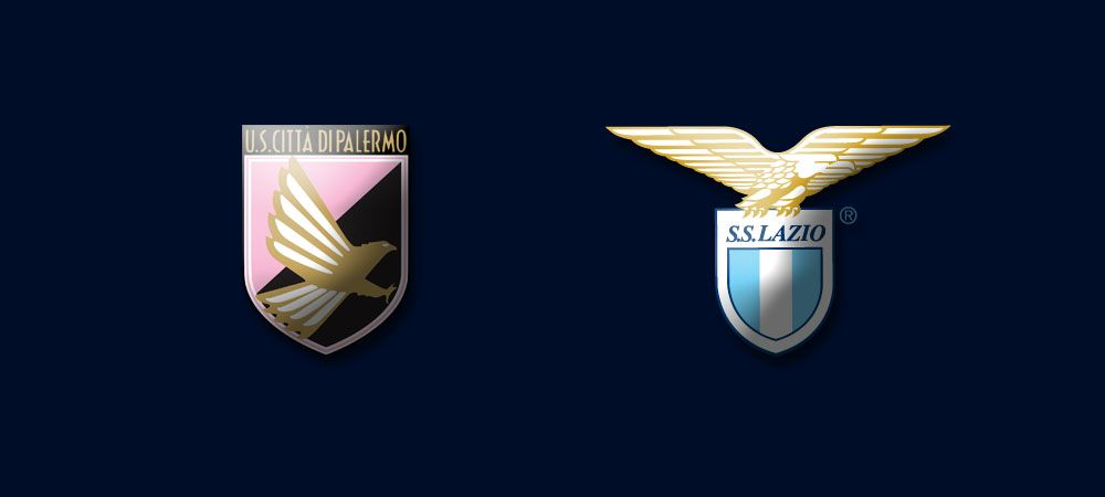 Palermo_Lazio
