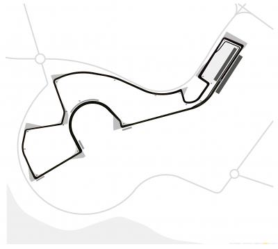 Sochi_International_Street_Circuit
