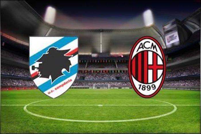 Tim-Cup-Sampdoria-Milan-precedenti-risultati-tutti-a-favore-del-Milan