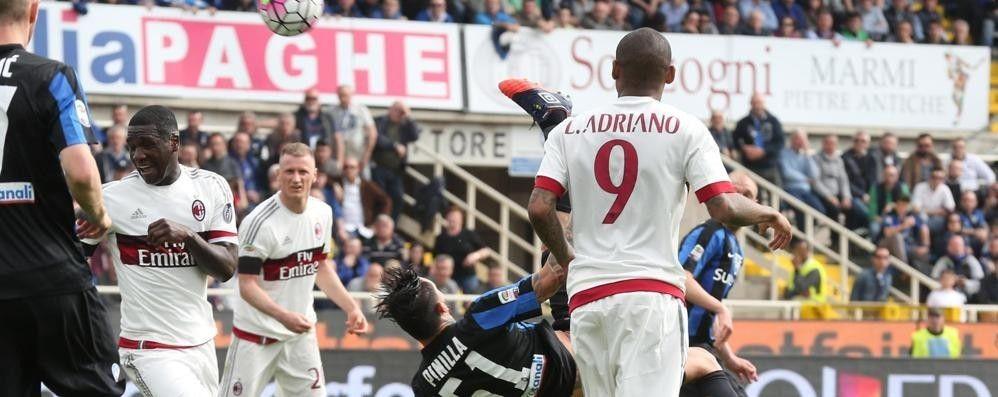 atalanta-milan-video-gol-highlights-sintesi-serie-a-31-giornata