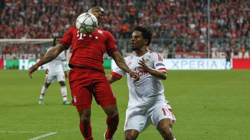 benfica-bayern-monaco-video-gol-highlights-sintesi-champions-league-ritorno-quarti-finale