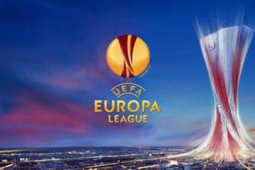 europa-league-andata-quarti-finale-risultati-classifica-sintesi