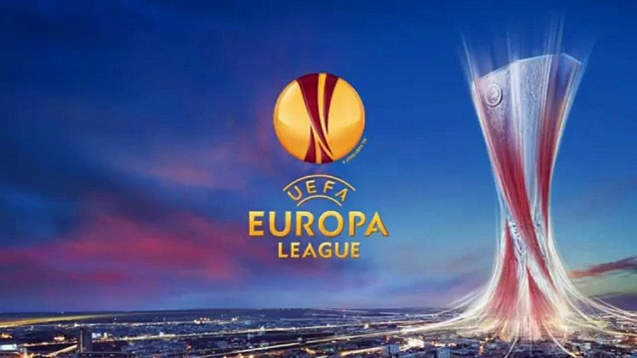europa-league-andata-quarti-finale-risultati-classifica-sintesi