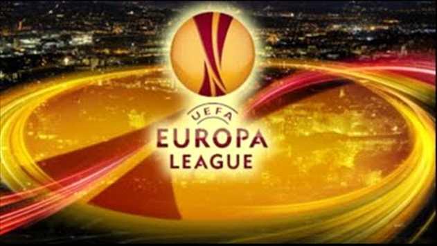 europa-league-risultati-marcatori-sintesi-quarti-finale-ritorno