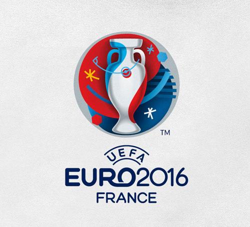 europei-francia-2016-tabellone-date-squadre-qualificati-orari-canali-diretta-tv-sky-rai