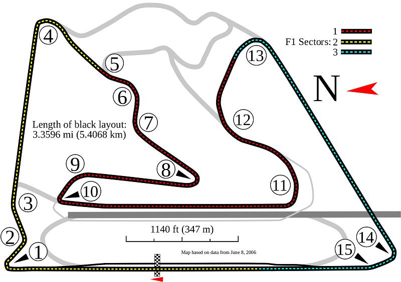 formula-uno-circuito-bahrein-sakhir