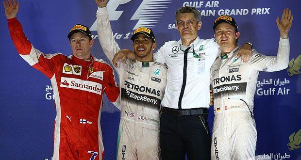formula-uno-gran-premio-bahrein-ordine-arrivo-classifica-piloti-costruttori