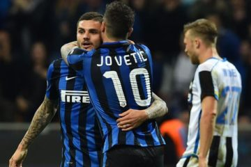 icardi.jovetic.inter.udinese.2016.690x400