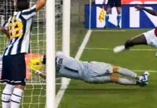 il-clamoroso-goal-non-dato-a-muntari-di-milan-juve_433783