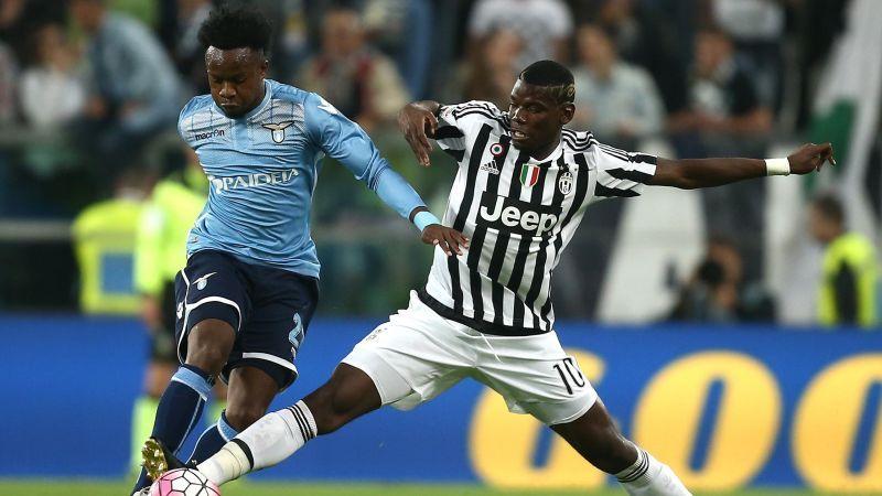juventus-lazio-video-gol-highlights-sintesi-serie-a-34-giornata