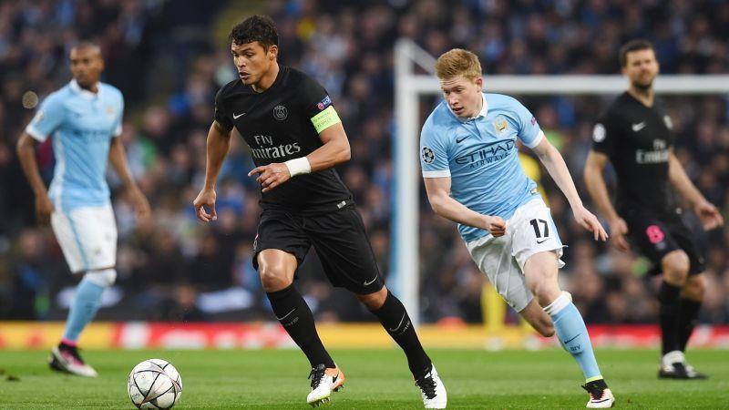 manchester-city-psg-video-gol-highlights-sintesi-champions-league-quarti-finale-ritorno