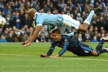 manchester-city-real-madrid-video-gol-highlights-sintesi-champions-league-andata-semifinale