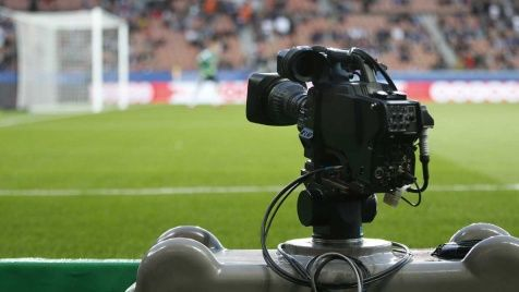 moviola-in-campo-sperimentazione-italia-calcio-settembre-2016