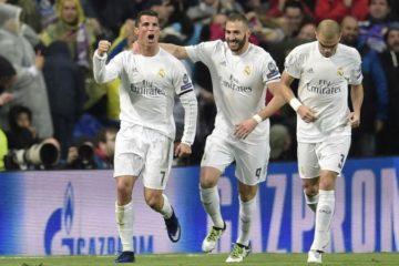 real-madrid-wolfsburg-video-gol-highlights-sintesi-ritorno-quarti-finale-champions-league