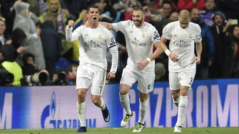 real-madrid-wolfsburg-video-gol-highlights-sintesi-ritorno-quarti-finale-champions-league