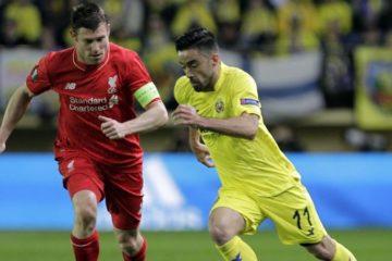 villareal-liverpool-video-gol-highlights-sintesi-europa-league-semifinale-andata