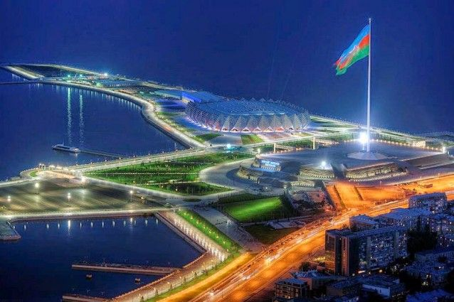 Baku-Azerbaijan-Circuit-638x425