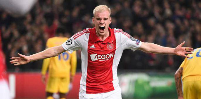 Klaassen_©Getty_Images