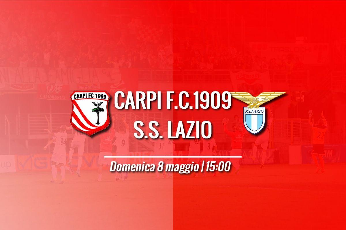 LazioCarpi