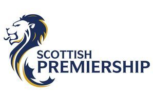 Scottish-Premishership