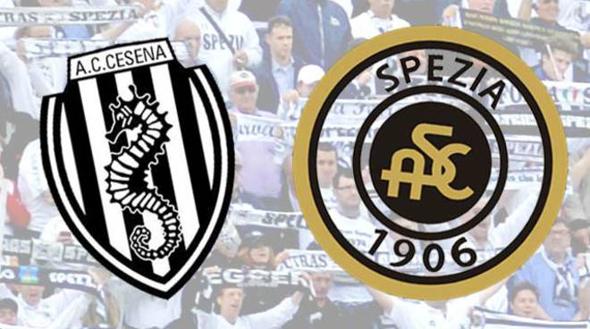 cesena-spezia-quarti-finale-play-off-serie-b