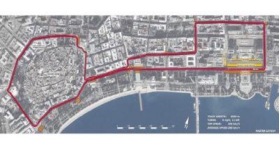 desenho-do-circuito-de-rua-de-baku-azerbaijao-palco-do-grande-premio-da-europa-a-partir-de-2016-1412720072561_956x500