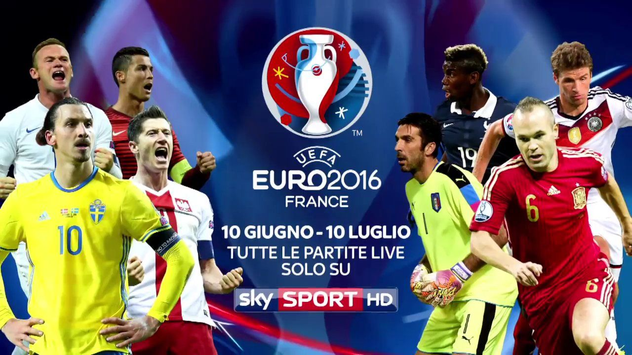 euro-2016-diretta-tv
