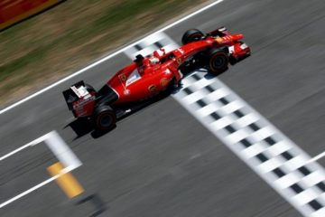 f1-gp-spagna-streaming