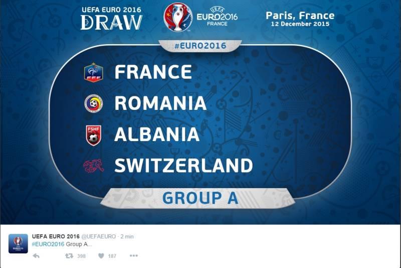 girone-a-euro-2016-francia-romania-albania-svizzera