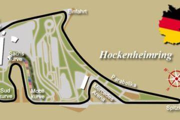 hockenheim (1)