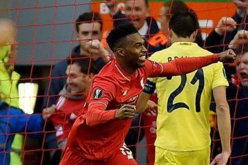 liverpool-villareal-video-gol-highlights-sintesi-europa-league-semifinale-ritorno