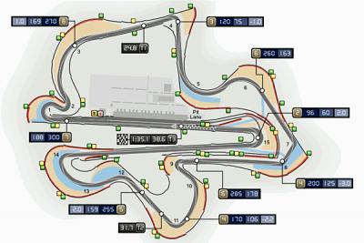 malaysia_circuit_map