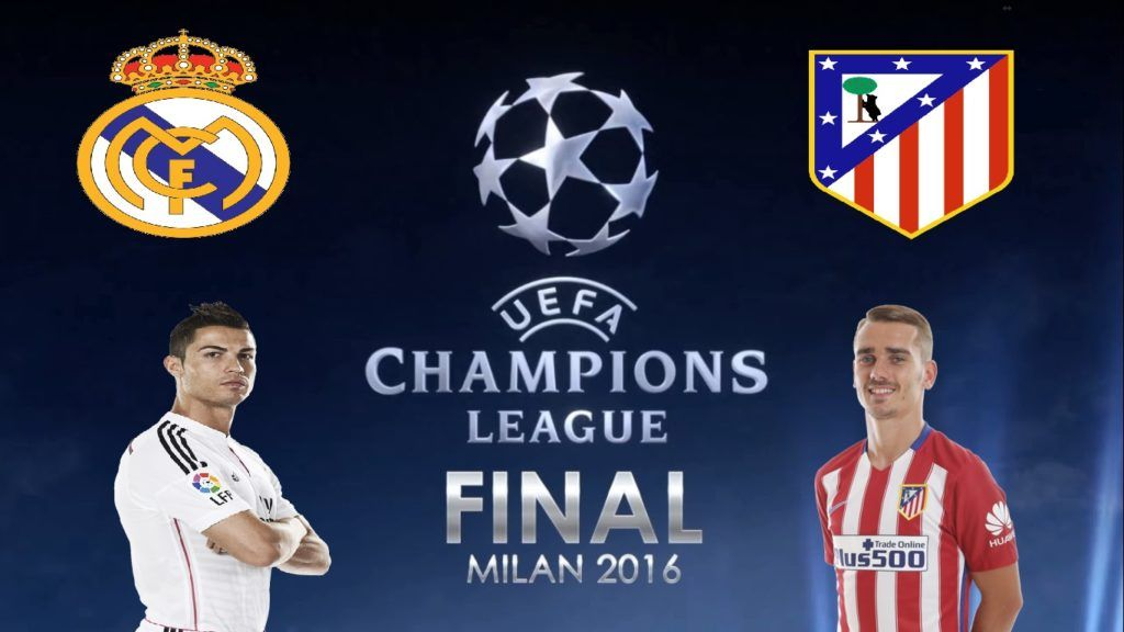 real-madrid-atletico-pronostico-probabili-formazioni-finale-champions-league