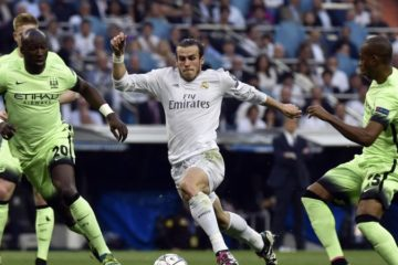 real-madrid-manchester-city-video-gol-highlights-sintesi-champions-league-semifinale-ritorno