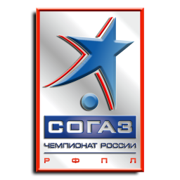 russia-premier-league