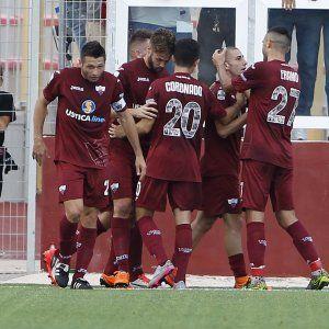 trapani-spezia-risultato-sintesi-play-off-serie-b-ritorno-semifinale