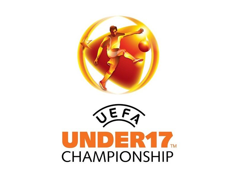 Calendario Campionato Scozzese.Campionato Europeo Uefa Under 17 Calendario E Diretta Tv