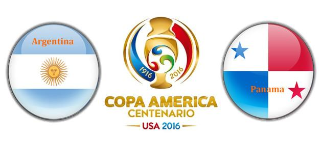 ARGENTINA_VS_PANAMA_1024x1024